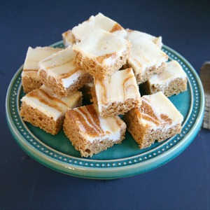 easy-pumpkin-bars