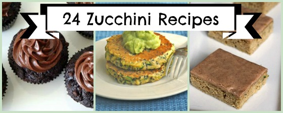 zucchini-recipes-slider