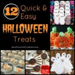 12-easy-halloween-treats