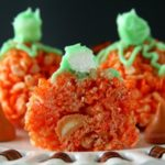 Candy-Stuffed-Rice-Crispy-Treat-Pumpkins-0155-1024x682