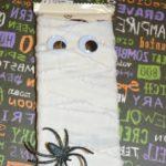 DSC_1529-mummy