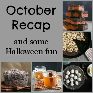 Oct-recap-2