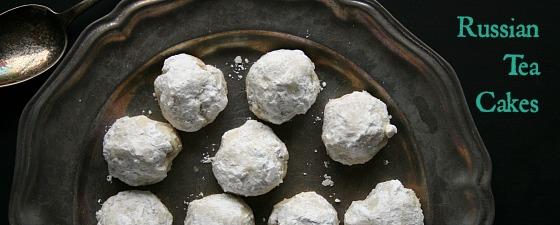 shortbread-cookie-recipe