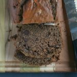 chocolate-banana-bread-6