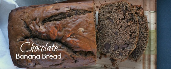 chocolate-banana-bread-7