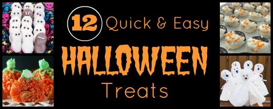 easy-halloween-slider