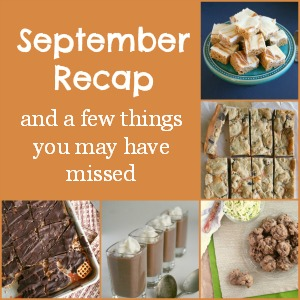 sept-wrapup