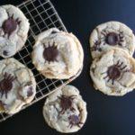 spider-cookies-5
