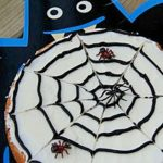 spider-web-cookie