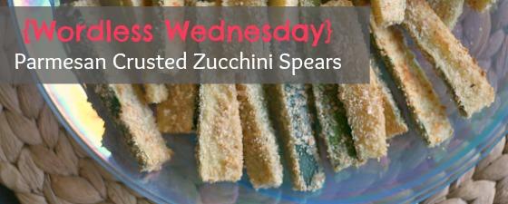 zucchini-spears-15