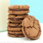 Andes-Mint-Filled-Cookies-1