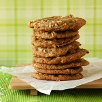 Brown-Sugar-Cinnamon-Coconut-Cookies-0980