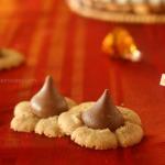 Caramel-Kiss-Cinnamon-Spritz-Cookies-0901