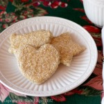 Chai-Cut-Out-Cookies-6-wm