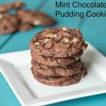 Chocolate-Mint-Cookies-3-thumb-labeled