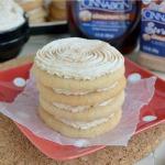 Cinnabon-Sugar-Cookies-2