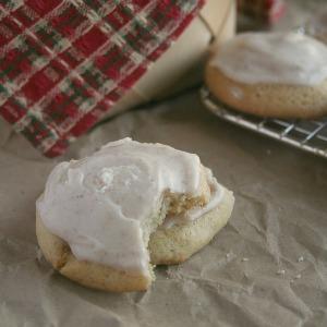 Eggnog-Cookies-6