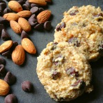 Gluten-Free-Chocolate-Chip-Cookies-The-Lemon-Bowl-1024x1024