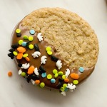 Graham-Cracker-Cookies-with-Roasted-Pumpkin-Marshmallow-Filling-11_thumb