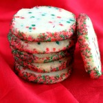 Holiday-Funfetti-Shortbread-Cookies-RachelCooks