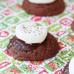 Hot-Chocolate-Cookies-Recipe-25recipestoXmas-roxanashomebaking-7