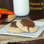 Peanut-Butter-Cup-Blossom-Cookies-2-labeled