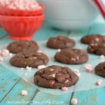 Peppermint-Mocha-Pudding-Cookies-title (1)