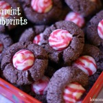 Peppermint-Thumbprints-1024x682