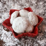 Toffee-Almond-Snowball-Cookies-5