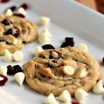 White-Chocolate-Cranberry-Cookies-Soft-chewy-cookies-full-of-white-chocolate-chips-and-dried-cranberries