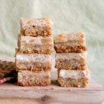 apple-pie-bars-5
