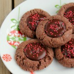 chocolate-cherry-thumbprints-2