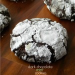 dark-chocolate-mint-cookies
