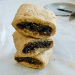 egyptian-fig-rolls