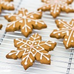 gingerbread-cut-outs