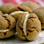 gingersnap-maple