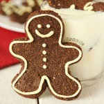 grain_free_gingerbread_men_2