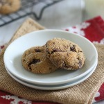 healthy-ginger-cookies