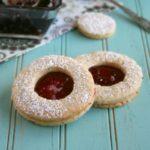 linzer-cookies-6