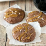 salted-caramel-chocolate-cookies