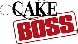 cakebossbaking