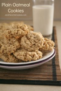 plain-oatmeal-cookies-2
