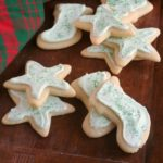 soft-sugar-cookies-13-3