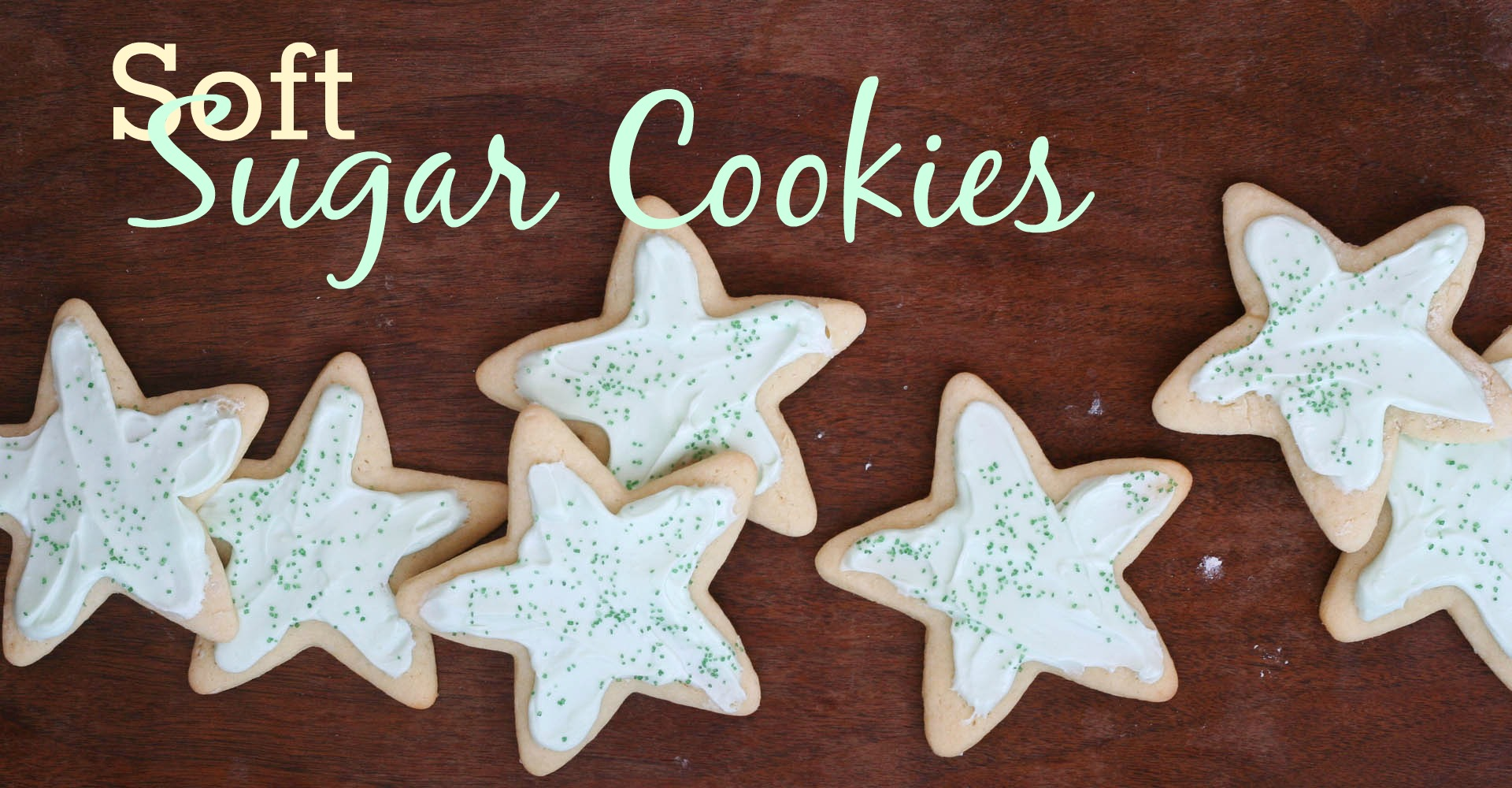 soft-sugar-cookies-featured-1b