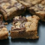 Nutella-swirled-PB-bars-6