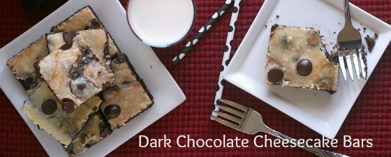 black-white-cheesecake-bars-5