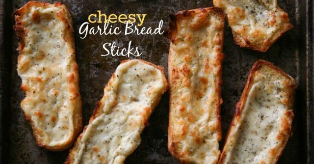 garlic-cheese-bread-featured-2b