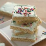 key-lime-sugar-cookie-bars-7