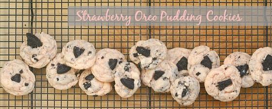 strawberry-oreo-pudding-cookies-5