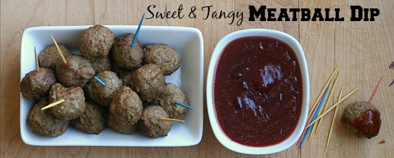 sweet-tangy-meatball-dip